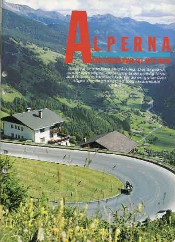 Bike Touring-special, Alperna (-89).pdf