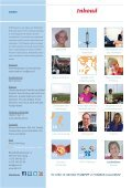 """""""Schijtnoten"""" voor betere zeep Weefgetouwen in Mongolië ... - PUM - Page 2"""