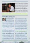 """""""Schijtnoten"""" voor betere zeep Weefgetouwen in Mongolië ... - PUM - Page 5"""