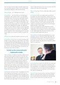 """""""Schijtnoten"""" voor betere zeep Weefgetouwen in Mongolië ... - PUM - Page 7"""