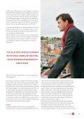 'HET RECHT TE DOEN' - Polemiek - Page 5