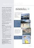SPLIT DUBROVNIK ZADAR PULA - Scandjet - Page 3