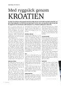 SPLIT DUBROVNIK ZADAR PULA - Scandjet - Page 6