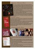 Vi tilbyder stjernevine fra verdens bedste vinregion, Piemonte ... - Page 2