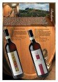 Vi tilbyder stjernevine fra verdens bedste vinregion, Piemonte ... - Page 6
