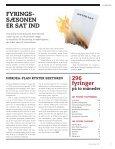 drevet af frygt - Finansforbundet - Page 5