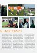 Presentatie Gids - Altena - Page 7