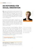 ABC i social innovation - Mötesplats Social Innovation - Page 3