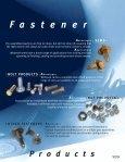 Fastener Finder - Page 3