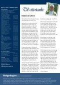 Nr. 5 - Time kyrkjelege fellesråd - Page 2