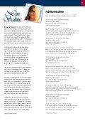 Nr. 5 - Time kyrkjelege fellesråd - Page 3