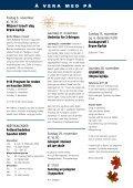 Nr. 5 - Time kyrkjelege fellesråd - Page 4