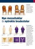 Nr. 5 - Time kyrkjelege fellesråd - Page 7