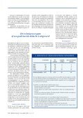 (Medisch Contact) (pdf) - Fomat - Page 2