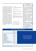 (Medisch Contact) (pdf) - Fomat - Page 3