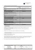 340295 Honning Sennep Dip - Page 2