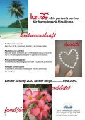 function garden leisure - Reklamgrossisten - Page 2