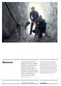 Die neue Tirol Kollektion  - Seite 6