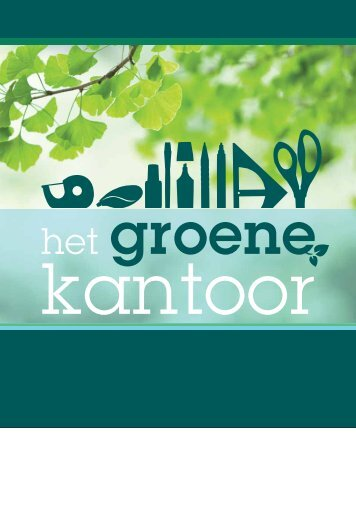 Eco Artikelen 2013 (16) - Marlimat