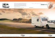 Delight Brochure - Witoma Caravan BV