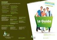 le petit guide des transports scolaires - Conseil Général de la Haute ...