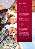 Folder Cursus Sociale Vaardigheden 12-16 jaar - HDS Hulpverlening - Page 2
