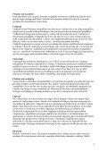 fördelar och nackdelar - Wordpress Wordpress - Page 3
