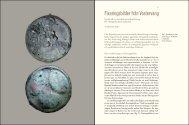 Fixeringsbilder från Vestervang - Roskilde Museum