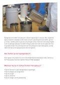 epoxy's in de bouw - Arbouw - Page 2