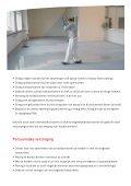 epoxy's in de bouw - Arbouw - Page 4