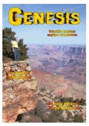 Genesis 2-02