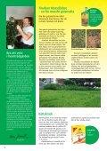 Naturenlig trädgårdsskötsel - Esbau - Page 2