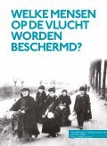 Brochure 'Wat is een vluchteling?' - Vluchtelingenwerk Vlaanderen - Page 7