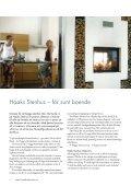 Personliga stenhus - Haaks Stenhus - Page 2