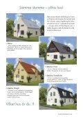 Personliga stenhus - Haaks Stenhus - Page 7