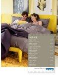 6112 AurEssMatch omslag-DE.indd - Auping - Page 3