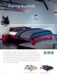 6112 AurEssMatch omslag-DE.indd - Auping - Page 6