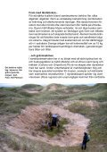 Ny syn på sandmarker - Page 3