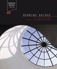 Ladda ner Burning Bridge katalog på svenska (pdf).