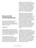 FMS tidning nr 23.pdf - Förbundet för Musikterapi i Sverige - Page 5