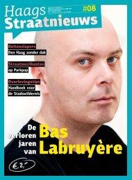 juni 2011 - Haags Straatnieuws