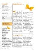 Nr 4 - Personskadeförbundet RTP - Page 3