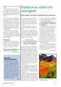 Nr 4 - Personskadeförbundet RTP - Page 5