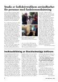 Nr 4 - Personskadeförbundet RTP - Page 6