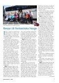 Nr 4 - Personskadeförbundet RTP - Page 7