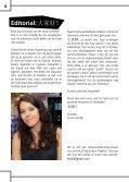 Krant met Karakter: 十一月 - Studievereniging Sinologie - Page 4