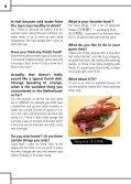 Krant met Karakter: 十一月 - Studievereniging Sinologie - Page 6