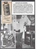 1 - StadsKleurNieuws - Page 2