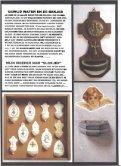 1 - StadsKleurNieuws - Page 3