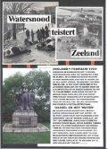 1 - StadsKleurNieuws - Page 4